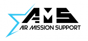 AMS Air Mission Support